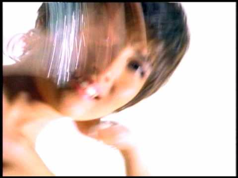 TRF / EZ DO DANCE - YouTube