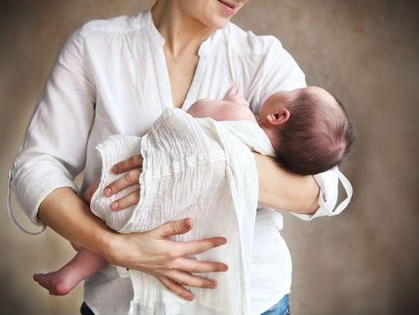 トンデモ医師の「障害児を産んだ親は反省すべき」発言が炎上 宋美玄氏に聞く、産婦人科医としての反論|ウートピ