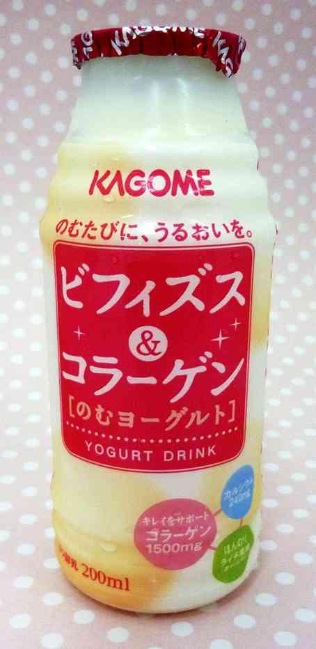 メーカー「コラーゲンを飲むと『潤う』と宣伝しているのは肌ではなく喉。嘘はついてないから薬事法違反ではない」
