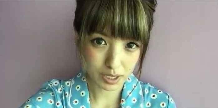 よゐこ・濱口が恋人の南明奈に結婚申し込んで玉砕、その驚くべき理由とは - IRORIO(イロリオ)