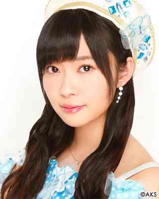 AKB48総選挙の1位を予想するトピ