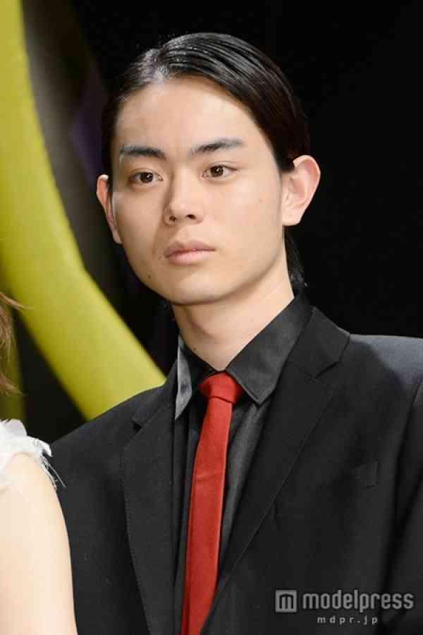 菅田将暉、「王子」と呼ばれたモテ武勇伝「人生のピーク」 - モデルプレス