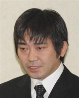 メッセンジャー黒田暴行事件の真相 - NAVER まとめ