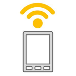 携帯の電波「医療機器誤作動の恐れ低い」 初の指針案