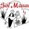 新婚さんいらっしゃぁい( ⸝⸝•ᴗ•⸝⸝ )੭⁾⁾
