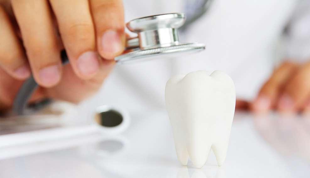 本当に「いい歯医者」を見分ける5つの条件 | オリジナル | 東洋経済オンライン | 新世代リーダーのためのビジネスサイト