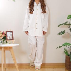 【正直に】一人暮らしの方、パジャマや部屋着は毎日変えますか?