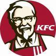 ケンタッキーフライドチキン(KFC)、 1500件余誤請求で返金へ