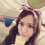 優木まおみ (@yukimaomi) • Instagram photos and videos