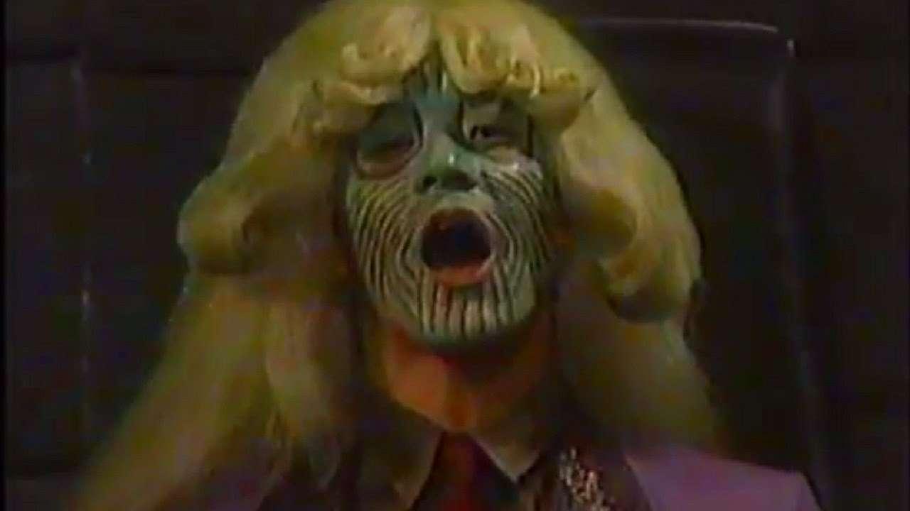 ウンナンやるならやらねば  第3回放送 1990.10.27(土) - YouTube