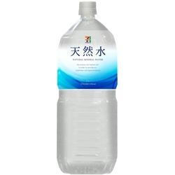 美味しい水、教えてください