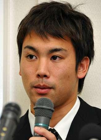競泳・冨田尚弥選手が控訴断念、有罪判決確定へ「これ以上やっても意味ない」