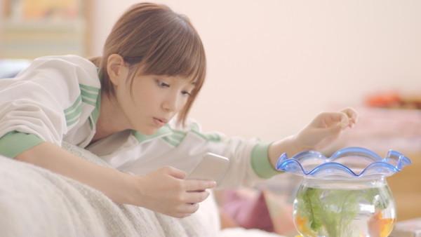 【新CM女王候補】本田翼「演技がひどい」のにCMに引っ張りだこなワケ