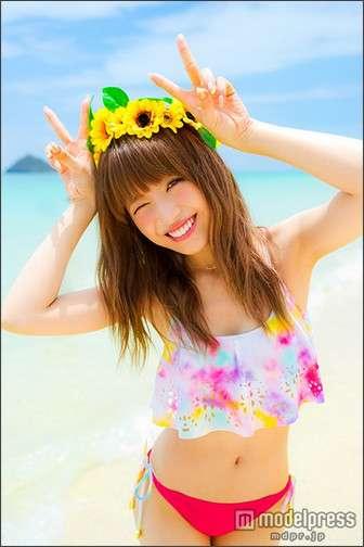 舟山久美子の画像 p1_21