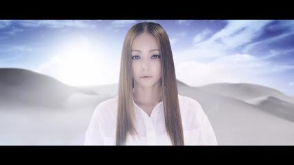 安室奈美恵、アルバム初週売上16万枚  今年ソロトップ