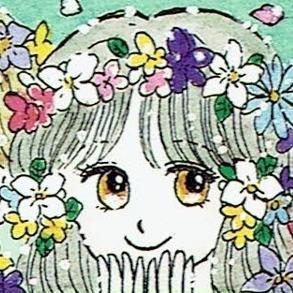 岡田あーみん好き集合!3【新装版「ルナティック雑技団」発売!】