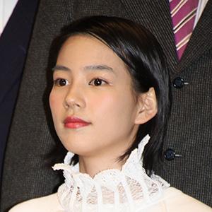 能年玲奈の記事は「名誉毀損」として事務所が週刊文春を提訴