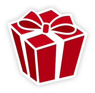 ビンボーなのに高額プレゼント贈りたがる彼。どうしよう?