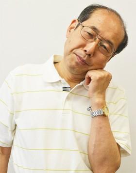 【実況・感想】月曜から夜ふかし  日本の大大大問題SP!