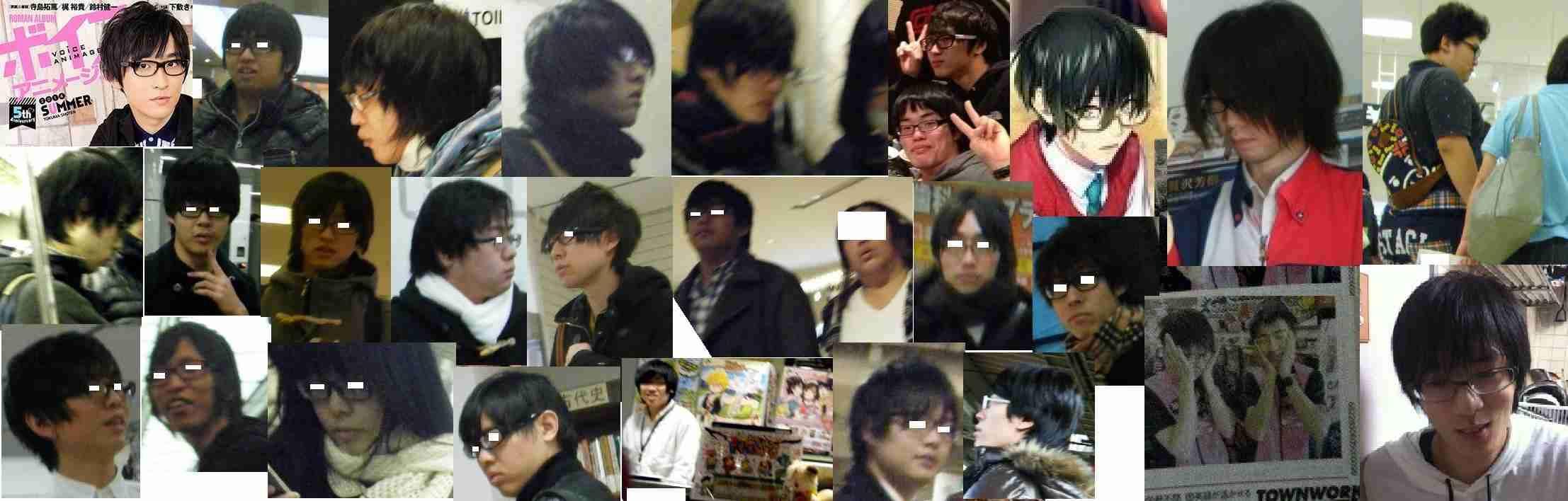 住宅の敷地内に侵入し入浴中の女子中学生2人を25回にわたり盗撮か 男逮捕