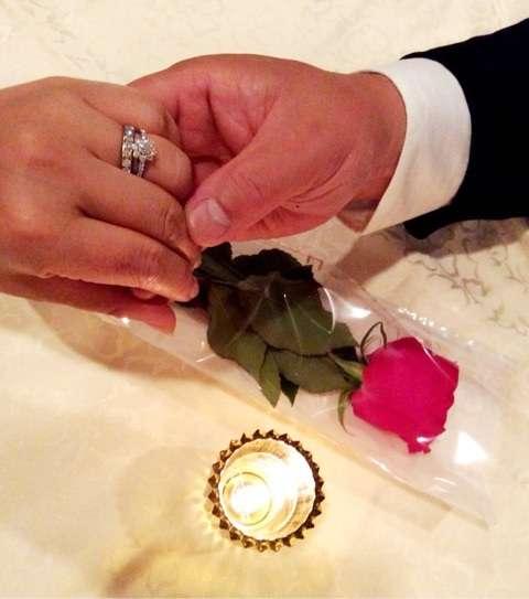 北斗晶が元AKB48川崎希の夫アレクサンダーの自由奔放すぎる態度に激怒