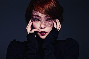 安室奈美恵 革新的で攻撃的で在り続けるポップスターの凄み 全曲新曲&全曲ノンタイアップでビルボード&オリコン1位獲得 | Daily News | Billboard JAPAN