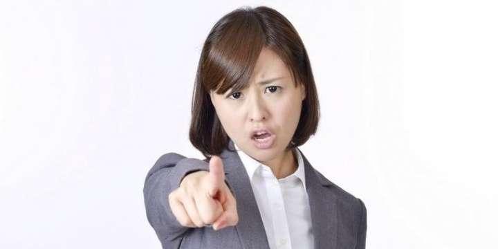 「皆が仕事してる時に遊んでくるわけでしょ」有休取得を批判する人にどう反論する?