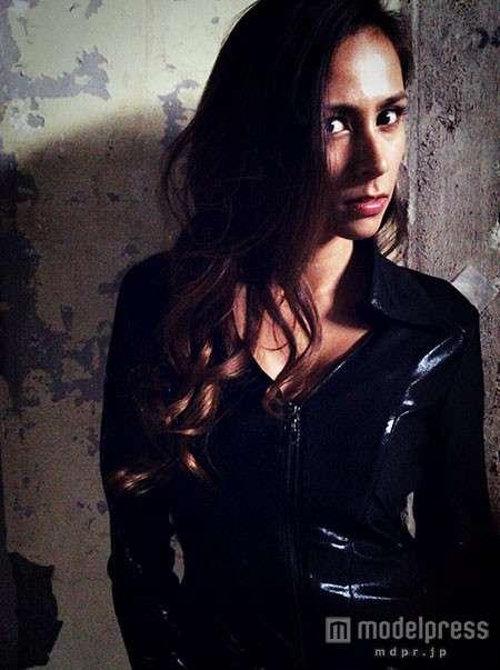 MALIAの画像 p1_23