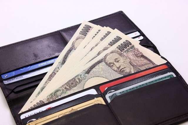 「収入」と「コミュニケーション力」は比例する!? | 日刊SPA!