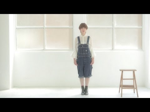 My Love / 木村カエラ - YouTube