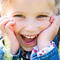こんなにもあった!! 親から子へ遺伝する形質的な特徴10選◎ - NAVER まとめ