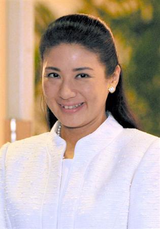 雅子妃のトンガ訪問が庁内に思わぬ波風…批判受けかねないと懸念も