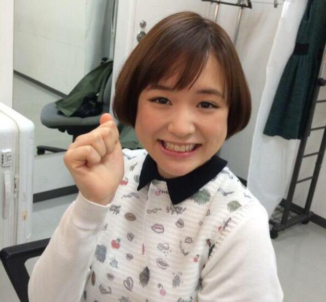 """本田翼""""胸キュン女子""""で月9初ヒロイン!福士蒼汰と「恋仲」に"""