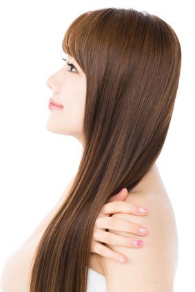 あなたの髪の毛が、世界の誰かを救います。【髪の毛の寄付 JHDACジャーダック】