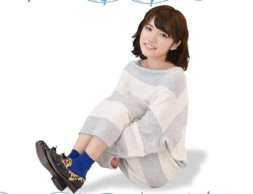 美山加恋の画像 p1_24