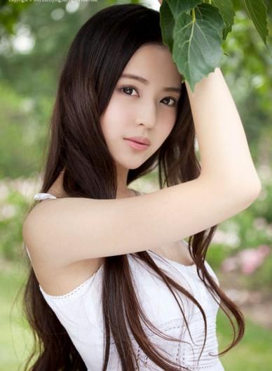 夏の素敵な女の子の特徴 | ガールズちゃんねる - Girls Channel