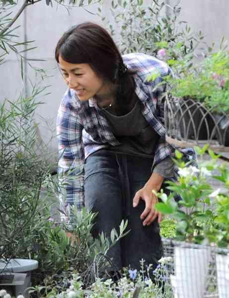 岡江久美子(おかえくみこ) のアイコラ・エロ画像 & 若き日のヌードグラビアまとめ | アイコラ・エロ画像まとめサイト