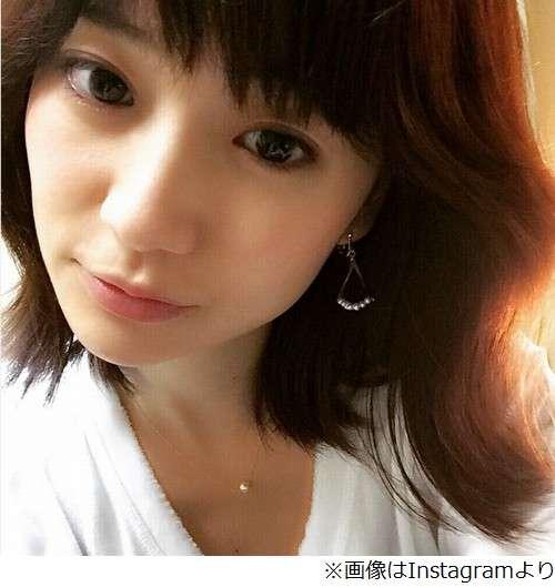 大島優子の画像 p1_30