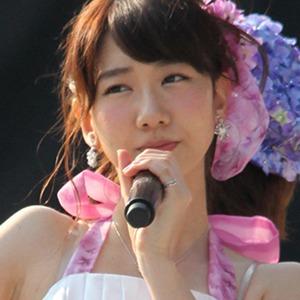 「わかってるよね?」AKB48・柏木由紀の会見で、マスコミが震え上がった恐怖の警告