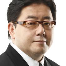 秋元康、AKB48総選挙用の楽曲は272人分作る!?「誰が1位になっても慌てないように」