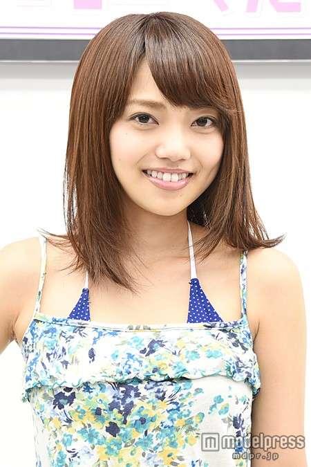 「デスノート」出演の橘希、倉科カナの実妹報道にコメント