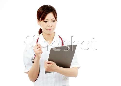 看護師になる上で大切なことは?