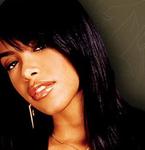 洋楽R&B、HIPHOPが好きな方