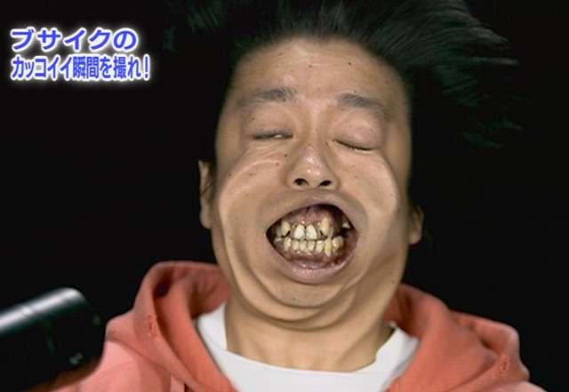 【画像あり】 フジに出た女子中学生が歯並びガタガタで可愛すぎと話題にwwwwwwwwwwwwww©2ch.netYouTube動画>3本 ->画像>156枚