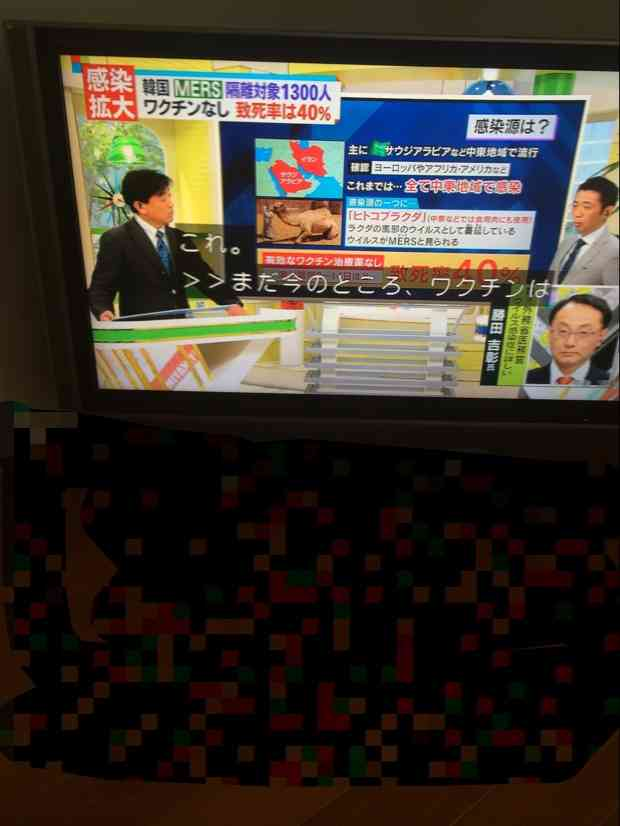 日本テレビ専務「(ドラマの視聴率が)悪い理由を知っていたら逆に教えてほしいぐらいです」
