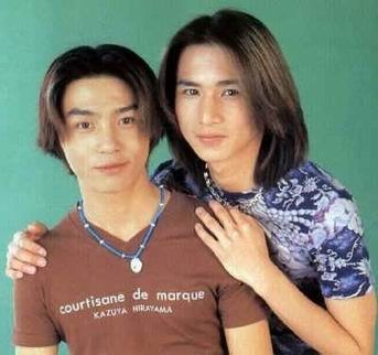 【テレビ】キンキ&拓郎「LOVE LOVE あいしてる」16年ぶり復活 【これは伸びる!?】
