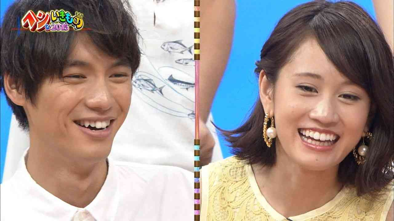 前田敦子、女優としての世間の評価が手のひら返し状態! ルックスも美しくなったと評判に