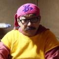 長女の愛美です! 林下清志オフィシャルブログ「ビッグダディ~俺の米粒~」Powered by Ameba