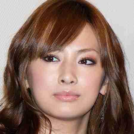 マスコミ対応に変化が!北川景子とDAIGOのゴールインは年内確定!?