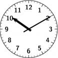 1日何時間労働ですか?